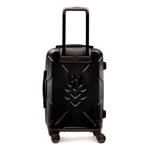 """American Tourister Star Wars Rogue One 20"""" Spinner in the color Empire."""