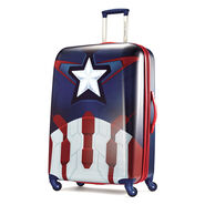 """American Tourister Marvel All Ages 28"""" Spinner"""
