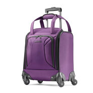 American Tourister Zoom Undearseater Spinner Tote