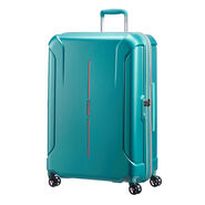 "American Tourister Technum 28"" Spinner"