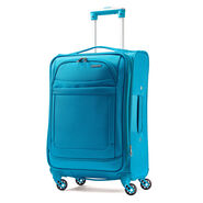 "American Tourister iLite Max 21"" Spinner"