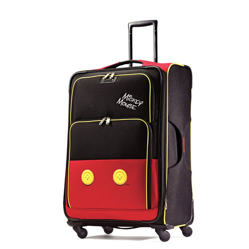 dd679438862c3 American Tourister Disney Mickey Mouse 28 Spinner