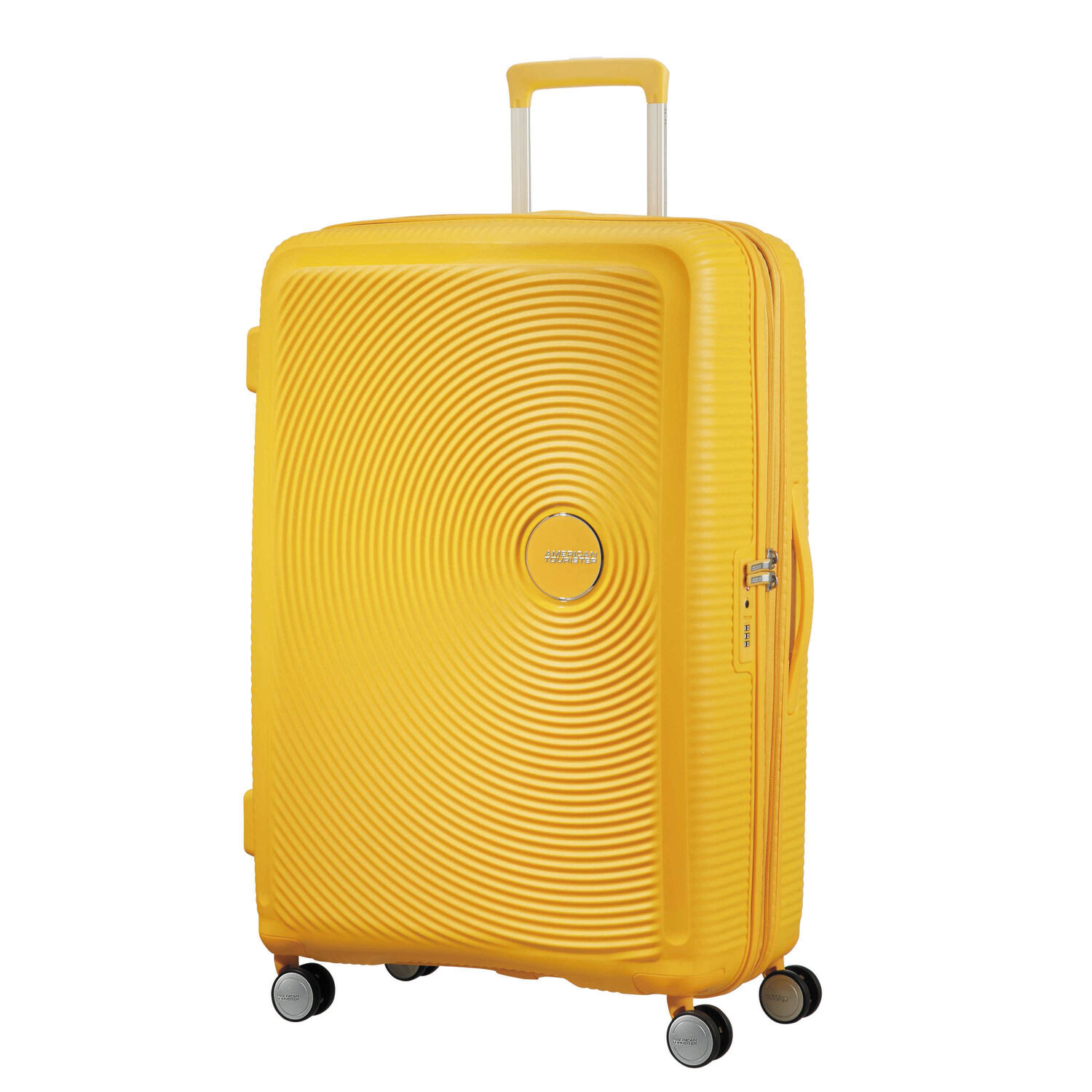 American Tourister Curio 29 Quot Spinner