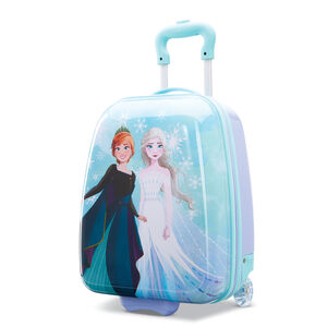 "Disney Kids 16"" Upright in the color Frozen."