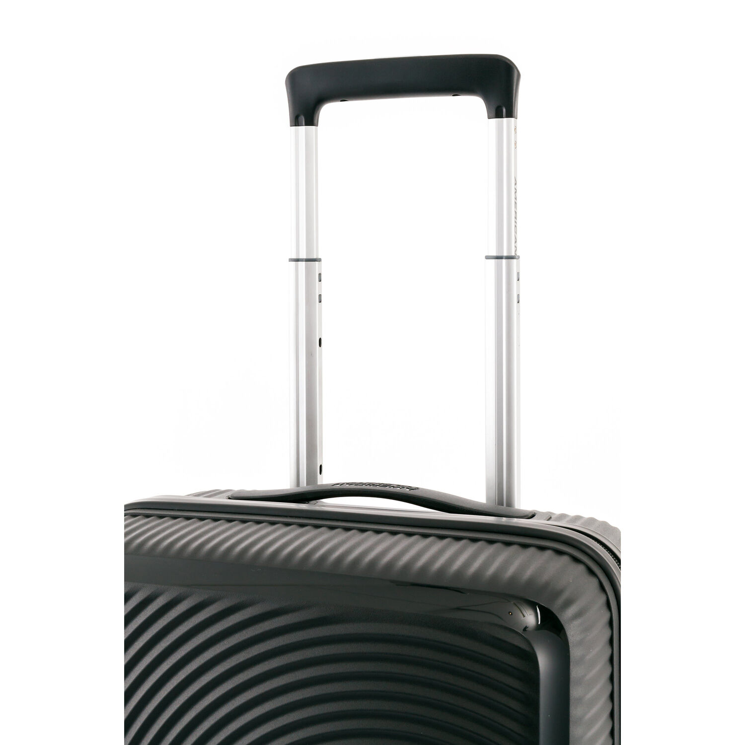3ed30c69ba American Tourister Curio 25 quot  Spinner in the color ...