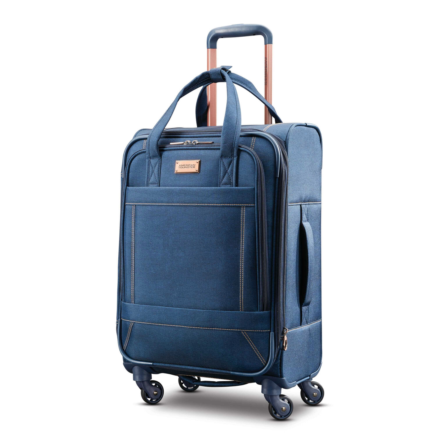 Luggage, Suitcases and Carry-Ons | American Tourister