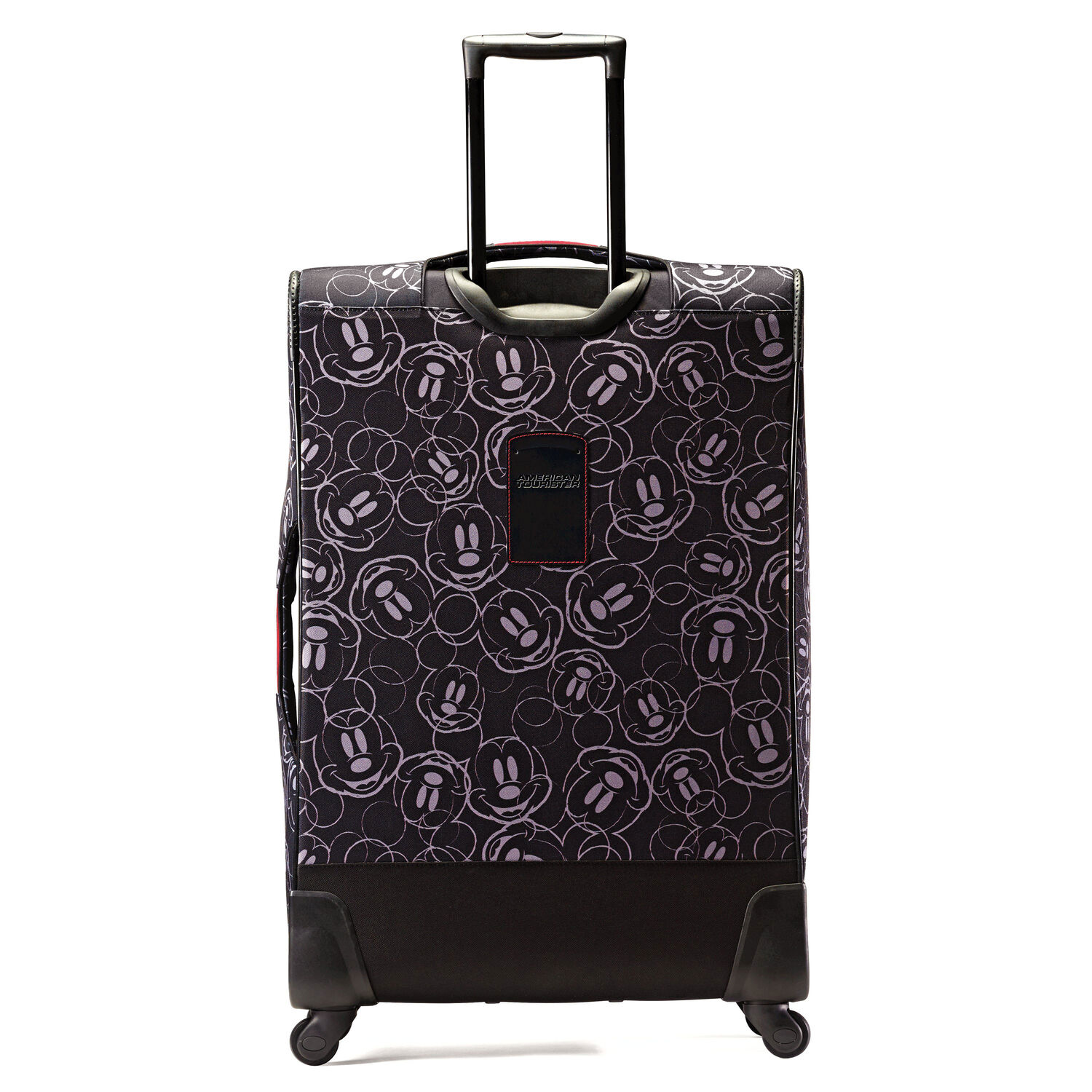 American Tourister Disney Mickey Mouse 28 Quot Spinner
