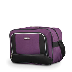 Fieldbrook XLT 3 Piece Set in the color Purple/Black.