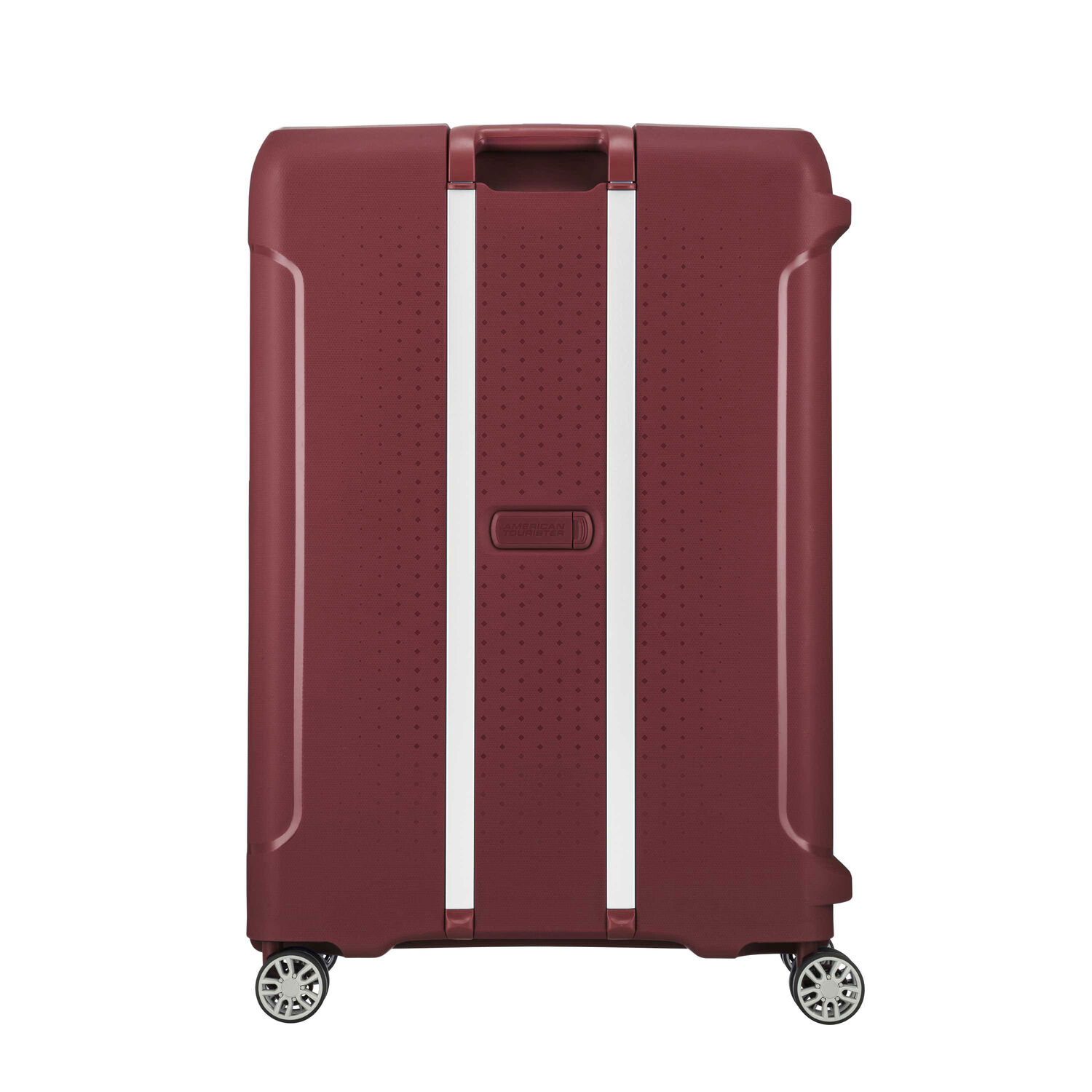 American Tourister Tribus 29 quot  Spinner in the color ... f9868dcd504a8