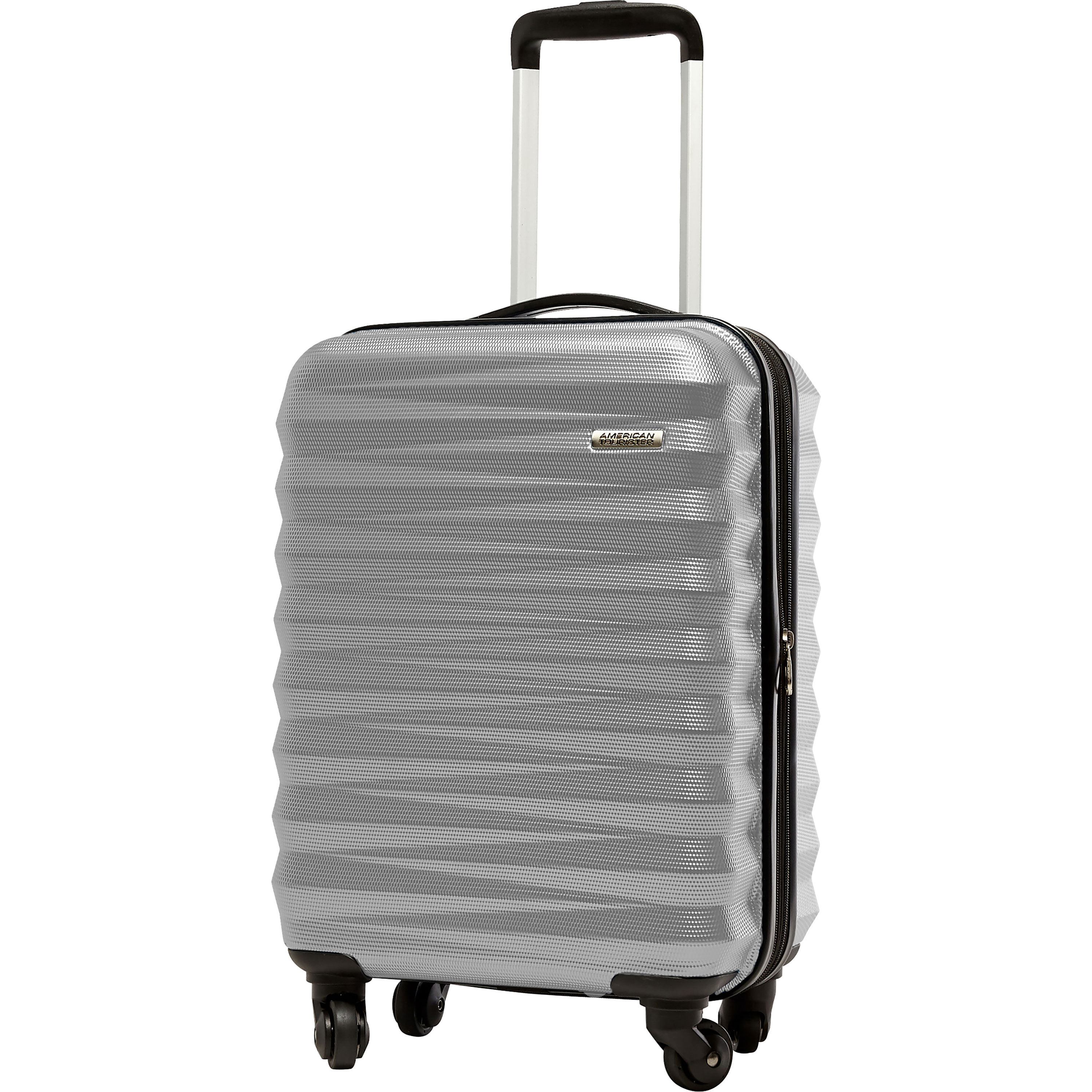 American Tourister Triumph NX 20 Inch Hardside Carry On Spinner