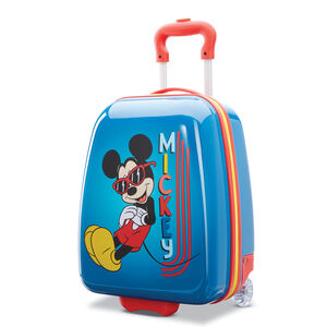 "Disney Kids 16"" Upright in the color Mickey."