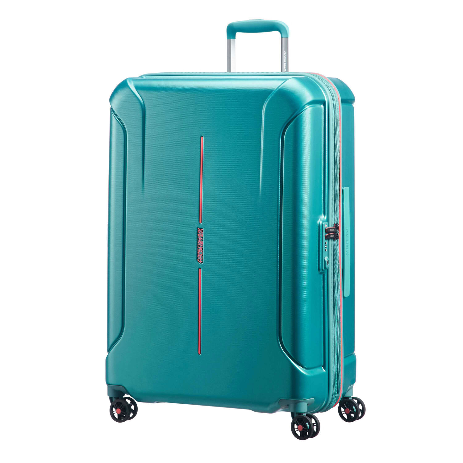 4fb02f304 American Tourister Technum 28