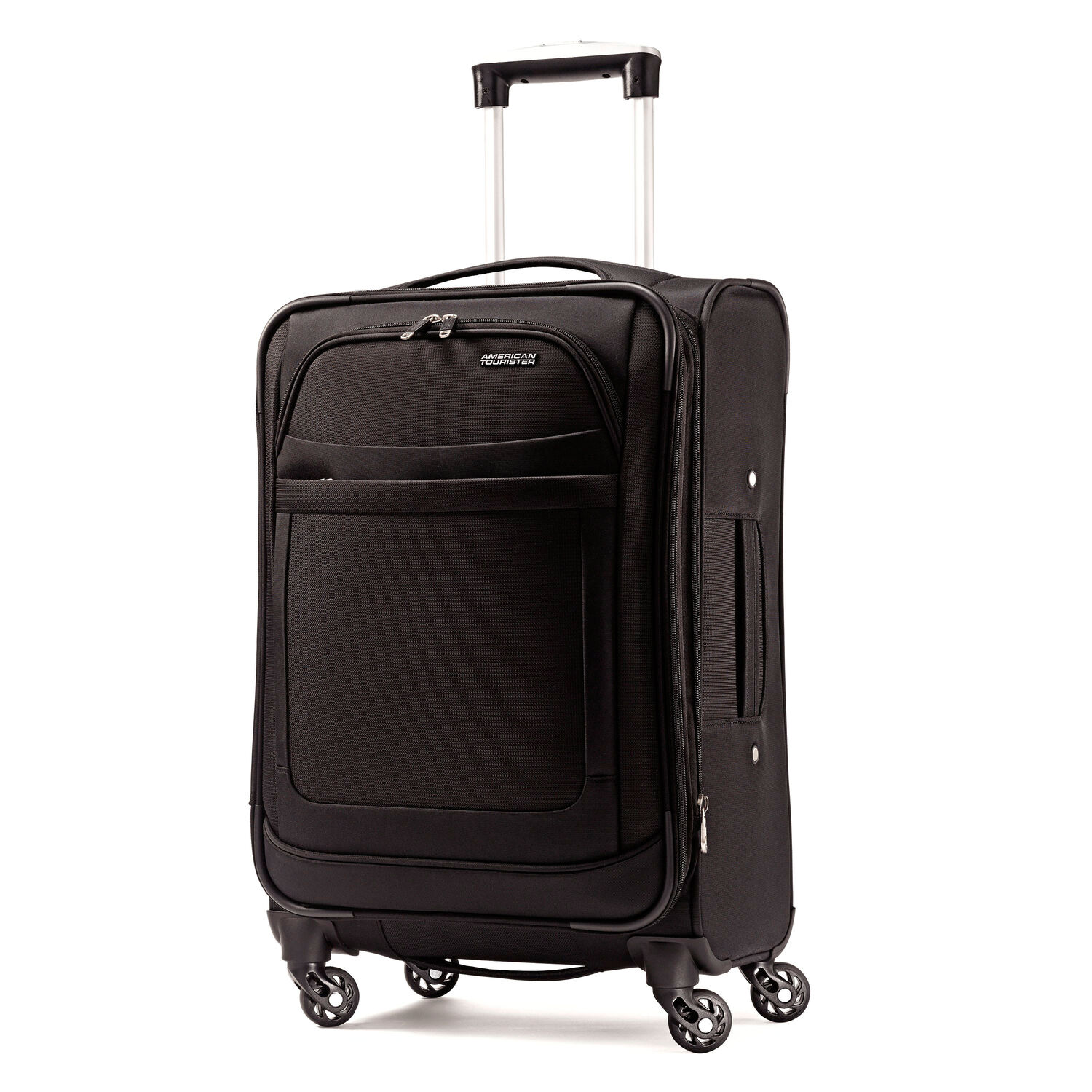 American Tourister Ilite Max 21 Quot Spinner