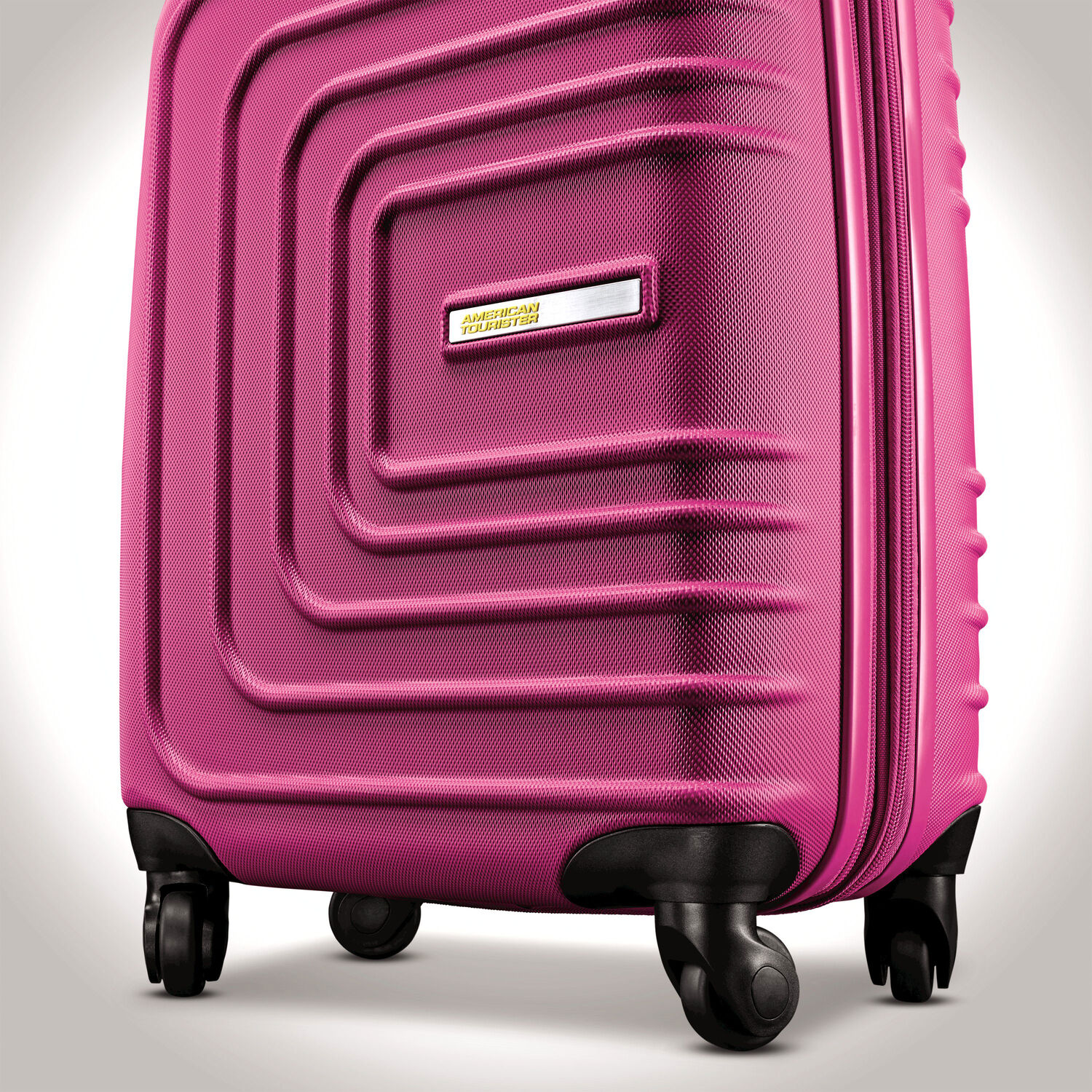 American Tourister Sunset Cruise 24 Quot Spinner