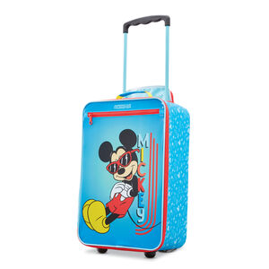 """Disney Kids 18"""" Upright in the color Mickey."""
