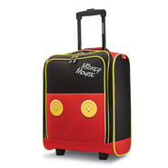 American Tourister Disney Mickey Underseater in the color Mickey Mouse Pants.