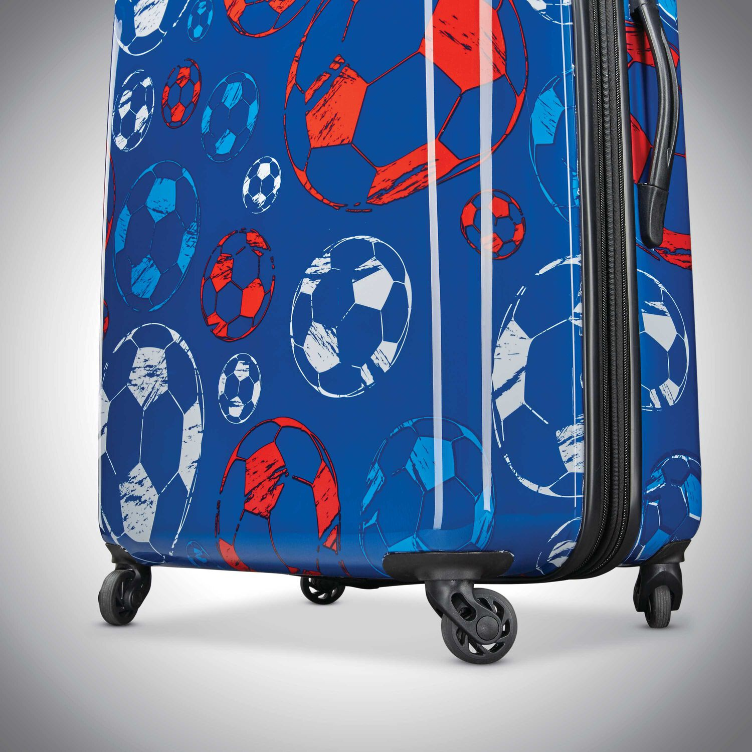 American Tourister Moonlight 21 Quot Spinner