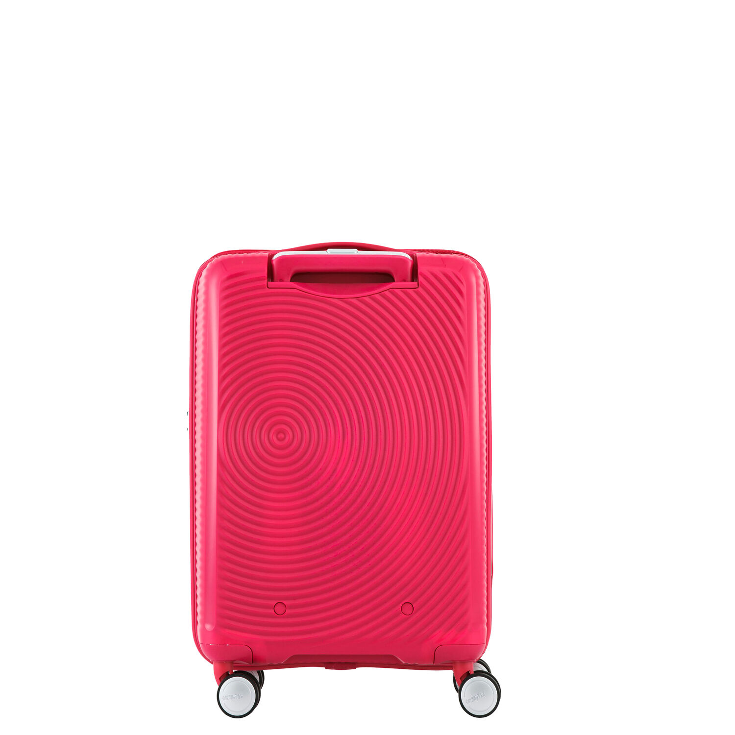 vip bags vs american tourister American tourister is a brand of luggage owned by samsonite sol koffler  founded american luggage works in providence, rhode island, usa in 1933.