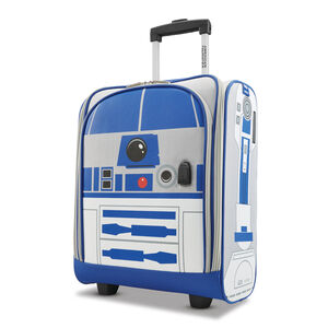 Star Wars R2D2 Underseater in the color R2D2.