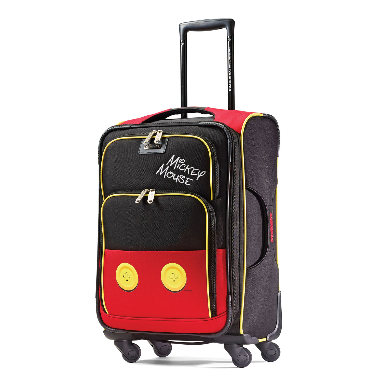 365f48ae11 American Tourister Disney Mickey Mouse 19
