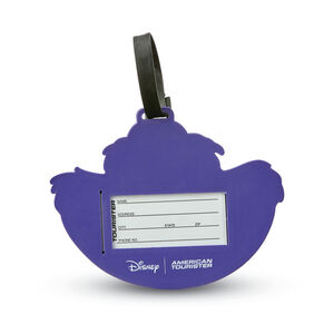 Disney ID Tag Cheshire Cat in the color Cheshire Cat.