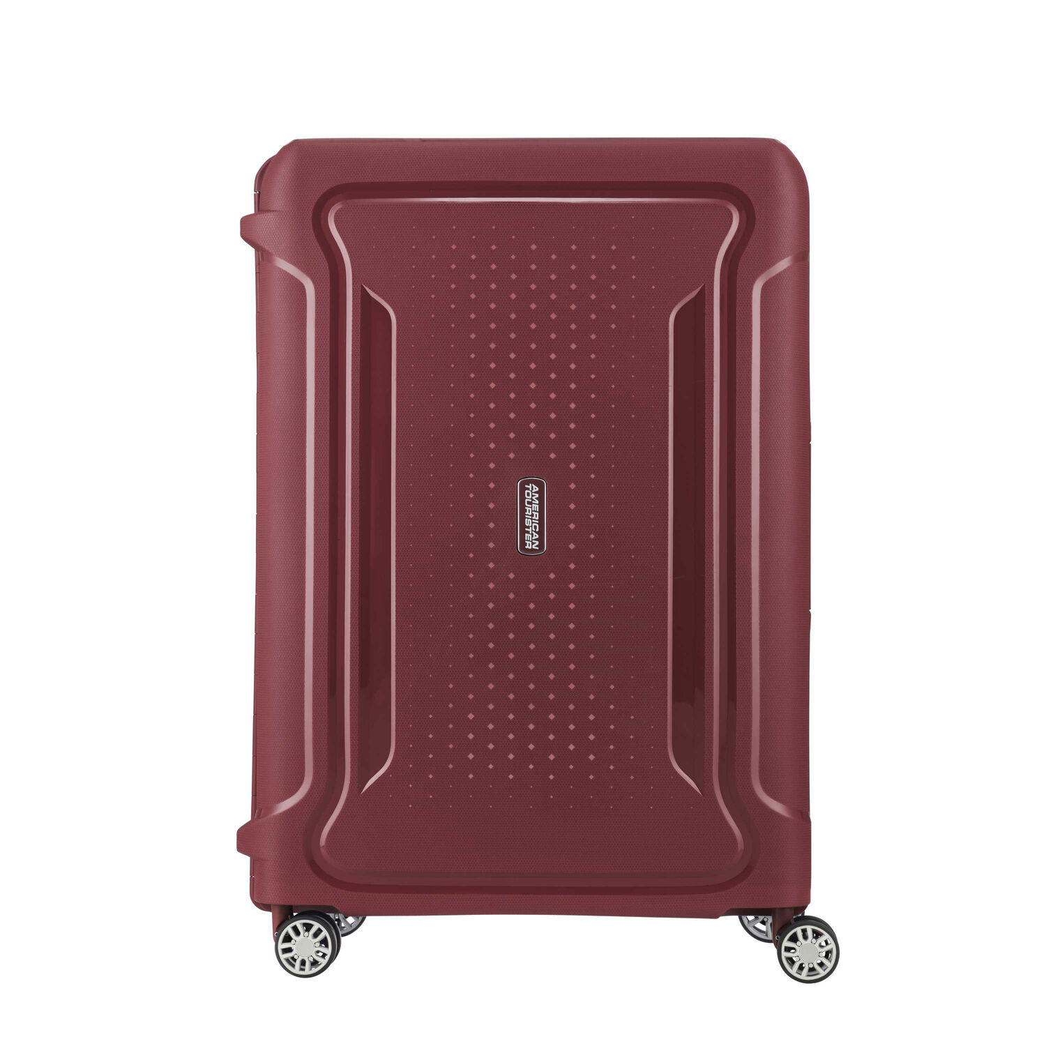 c7769f6a883d American Tourister Tribus 25