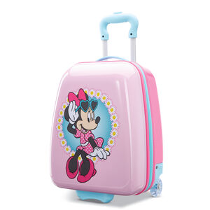 "Disney Kids 16"" Upright in the color Minnie."
