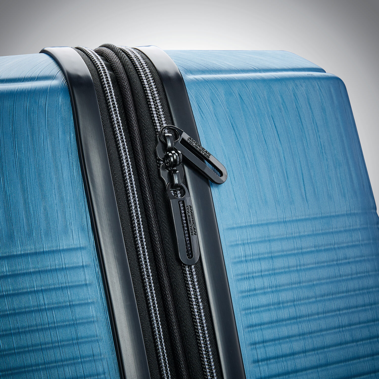 """52dadf636e American Tourister Stratum XLT 20"""" Spinner in the color ..."""
